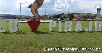 Piraju deve ter novo decreto para a abertura do comércio - Jornal Sudoeste Paulista