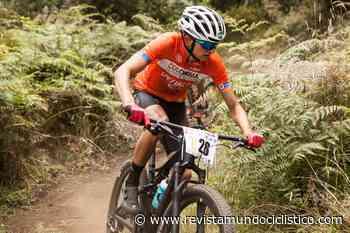 El Team Specialized-Tugó protagonista en Sibaté - Revista Mundo Ciclistico