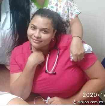 Murió médica del Hospital de Pailitas tras contagiarse con covid-19 - ElPilón.com.co