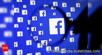 FB blackout: Australia commits to content law