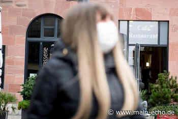 'Millionenbetrug mit der Liebe' (4b): Drei Angeklagte in Aschaffenburg verurteilt - Main-Echo