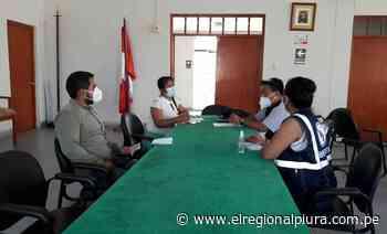 Next Article Sullana: realizarán campaña médica gratuita en el distrito de Querecotillo - El Regional