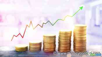 Systematic Investment Plan: What is SIP, how to start SIP online, what are benefits of SIP and other questions answered