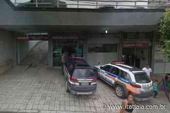Quatro homens são presos com barras de maconha, cocaína e crack em Betim, na Grande BH - Rádio Itatiaia