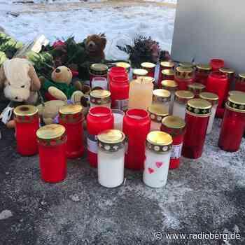Gedenken an Familientragödie in Radevormwald - radioberg.de