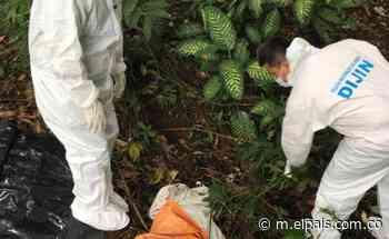 Repudio por cruel asesinato de una niña de 11 años en Guapi, Cauca - El País – Cali