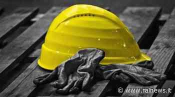 Tragico incidente sul lavoro a Vigonza (PD), muore operaio di 63 anni - TGR Veneto - TGR – Rai