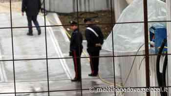 Precipita da sei metri. Incidente mortale sul lavoro a Vigonza - Il Mattino di Padova