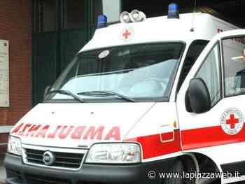 Vigonza, operaio precipita da un soppalco e muore - La PiazzaWeb - La Piazza