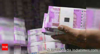 G-Secs worth Rs 25,000 crore left unsold, yields jump