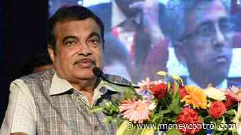 Electric vehicles usage should be made mandatory for all govt officials: Nitin Gadkari