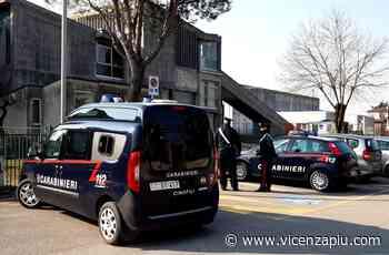 Monticello Conte Otto, telefonata anonima lancia allarme bomba in scuola: si indaga per procurato allarme - Vicenza Più
