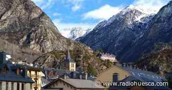 El Valle de Tena va a ser un paraíso de los bancos, ya que no podremos pagar - Radio Huesca