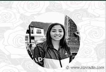 Excuñado habría asesinado a futbolista de 16 años en Amalfi, Antioquia - RCN Radio