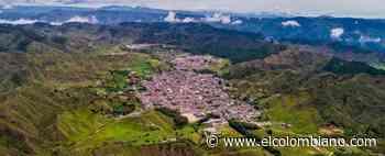 Capturan a excuñado de la joven deportista asesinada en Amalfi - El Colombiano