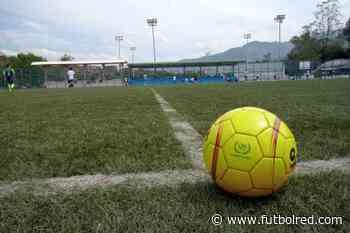 Joven futbolista y lideresa fue asesinada en Antioquia - FutbolRed