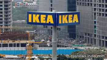 Hurray! IKEA's first India shopping mall coming in Noida