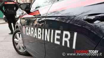 Collesalvetti, furto in appartamento: rubati gioielli e un televisore - LivornoToday