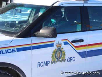 Arborg authorities investigating fatal 2-car crash - CHVN Radio