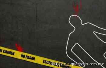 Ataque contra una casa deja 3 muertos en Huitzuco 14:14 09 Ene 2021 CHILPANCINGO, Gro - Quadratín Tlaxcala