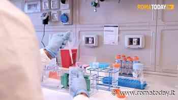 Sara Assicurazioni sostiene il centro vaccinale del Campus BioMedico