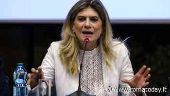 """Federica Angeli contro i sindacati degli inquilini: """"Hanno gestito il racket delle case popolari"""". E scoppia la bufera"""