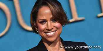 Why The Black Community Is Exhausted By Stacey Dash's Anti-Black Behavior - YourTango