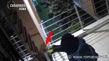 Municipio VI: la sicurezza resta una chimera tra Ponte di Nona e Torre Angela