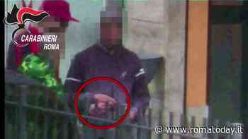 Torri: 'Libera Tor Bella Monaca dagli spacciatori'. Fdi raccoglie firme per dire 'no alla droga'
