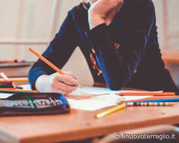 Chiuse due scuole di Malcontenta causa Covid variante inglese - Il Nuovo Terraglio