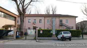 Variante inglese, chiusa fino a mercoledì la scuola elementare di Malcontenta - Il Gazzettino