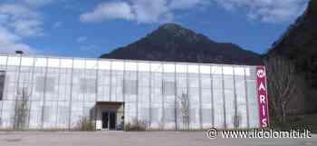 La Trafileria Punteria Ghezzi apre una nuova sede a Storo e prevede 22 nuove assunzioni - il Dolomiti