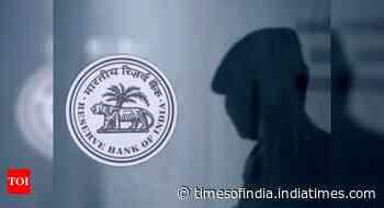 RBI puts withdrawal cap on Deccan Urban Co-op Bank