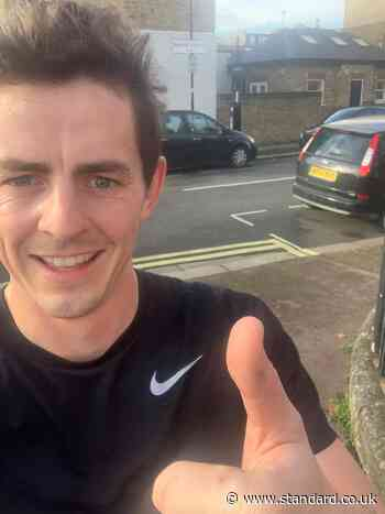 TfL confirms Battersea Bridge safety changes after campaign following death of jogger Jack Ryan