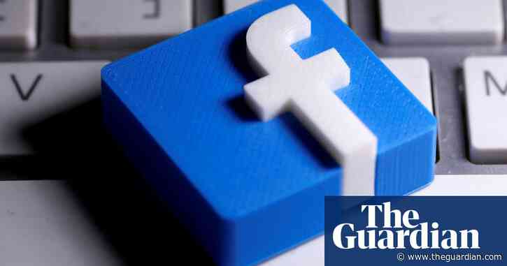 Misinformation runs rampant as Facebook says it may take a week before it unblocks some pages