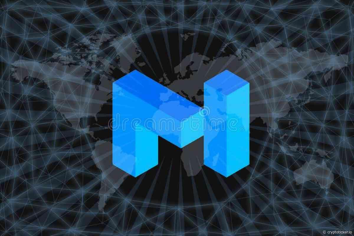 Alles was du über Polygon (ehemals Matic Network) wissen musst - CryptoTicker.io