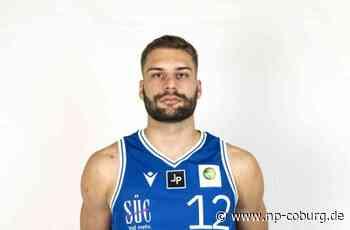 Basketball Pro B: BBC-Heimspiel in Strullendorf - BBC Coburg - Neue Presse Coburg