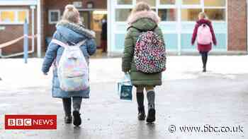 'Reckless' if all pupils back 8 March, say teachers' unions