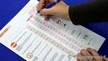 """Coronavirus: caos esami patente di guida a Roma: """"In attesa oltre 14mila candidati"""""""