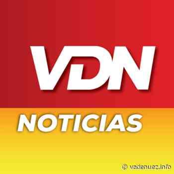 Localizan a un hombre ejecutado y amordazado en El Colomo - Noticias Va de Nuez