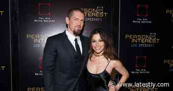 Hollywood News | ⚡Steve Howey and Sarah Shahi Split After 11 Years of Marriage - LatestLY