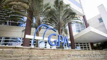 GPA (PCAR3): negociação do Assai (ASAI3) na B3 começa dia 1º de março - Suno Notícias