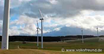 Obere Kyll bei Stadtkyll und Jünkerath produziert den meisten Strom - Trierischer Volksfreund
