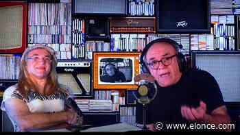 """""""El poeta"""": Leguízamo recrea una emisión de radio con una poesía desopilante - Elonce.com"""