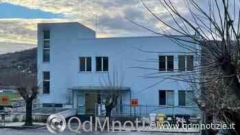 CASTELPLANIO / Focolaio scuola e Covid, Badiali: «Rispettiamo le regole» - QDM Notizie