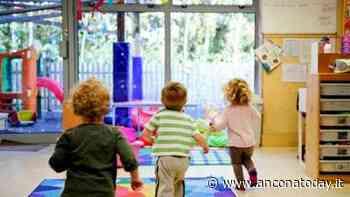 Bambini ed insegnanti positivi, scuola dell'infanzia chiude. Il sindaco: «E' la fase più critica» - AnconaToday