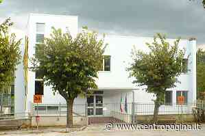 Castelplanio, focolaio alla primaria Anna Frank: 6 bambini positivi - CentroPagina - Centropagina