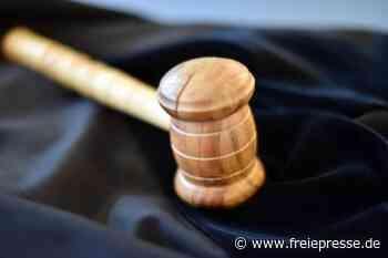 Schnorrer von Meerane muss nicht ins Gefängnis - Freie Presse