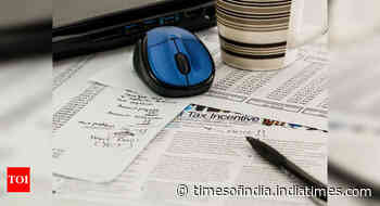 Govt eases compliance burden on unlisted companies