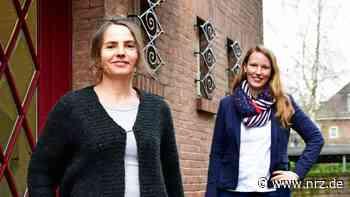 Kreis Kleve: Die neuen Gesichter der Gemeindecaritas - NRZ